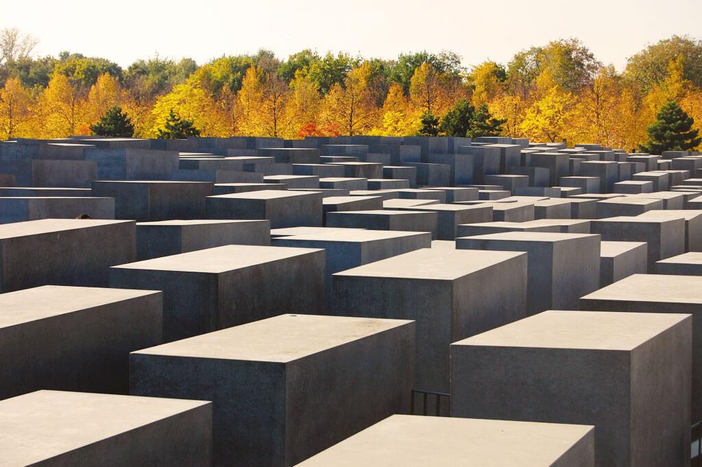 Экскурсии по Берлину на русском-третий рейх